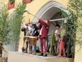 2009_Landshuter_Hochzeit.JPG