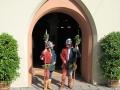 2009_Landshuter_Hochzeit_6.JPG