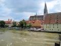 2009_Regensburg_2.JPG