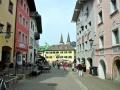 2015_Berchtesgaden_02
