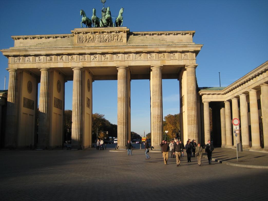 Berlin_06.JPG