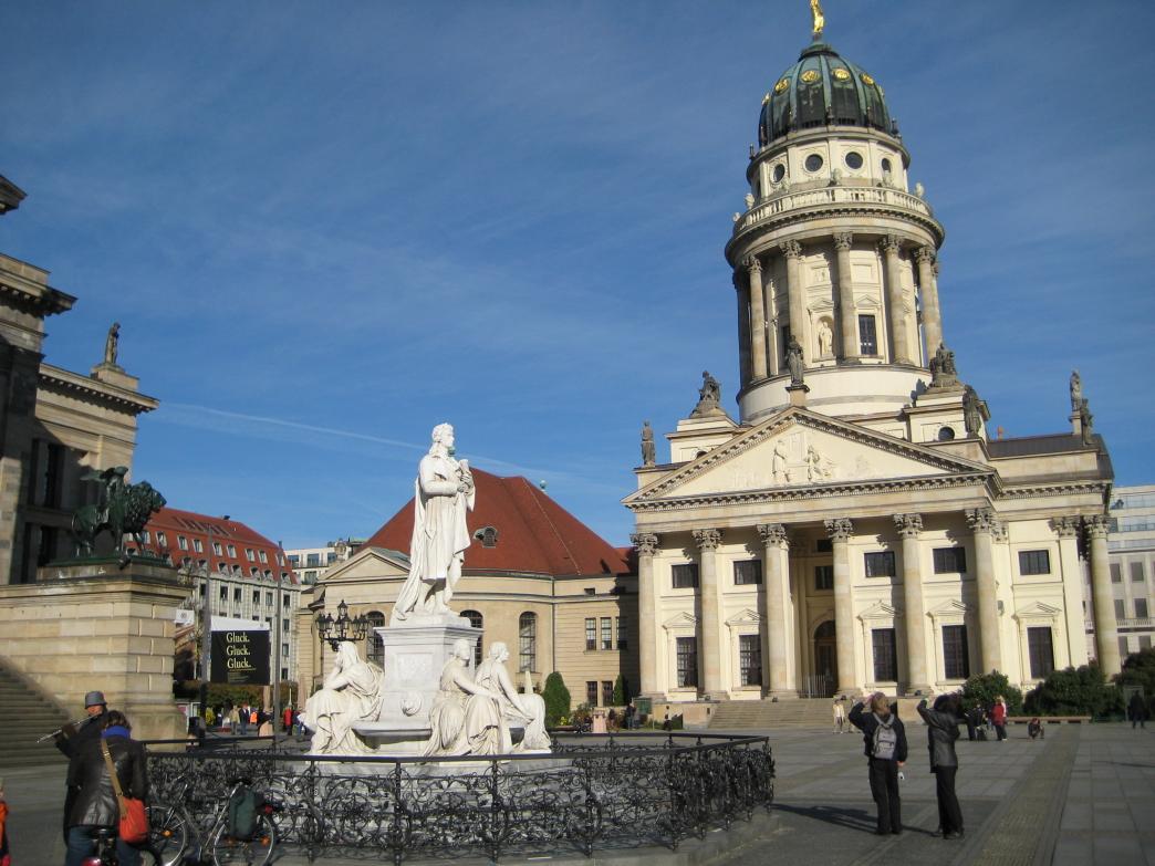 Berlin_07.JPG