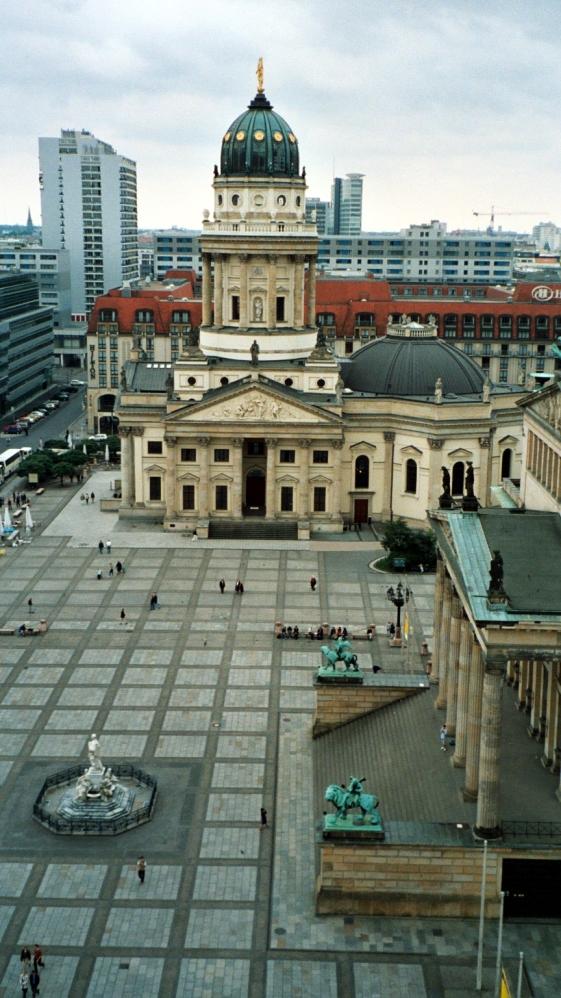 Berlin_11.jpg