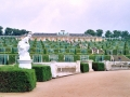 Potsdam_Sanssouci.jpg