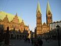 2007_Bremen_Dom_und_Rathaus.jpg