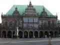 2007_Bremen_Rathaus.jpg
