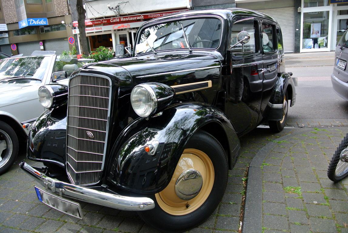 2015_Opel