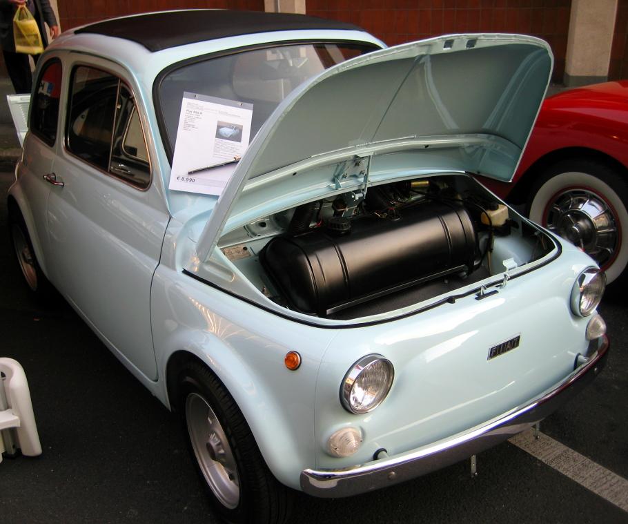 Fiat_500_2008.JPG