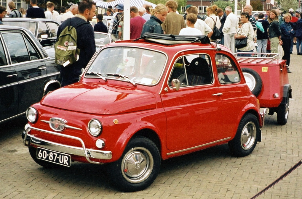 Fiat_500_Walcheren.jpg