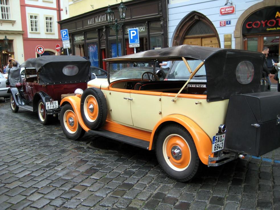 Prager_Classic_Cars_01.JPG