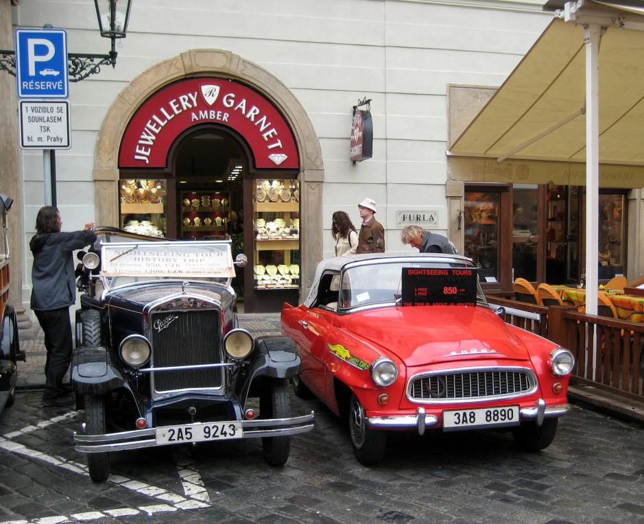 Prager_Classic_Cars_02.JPG