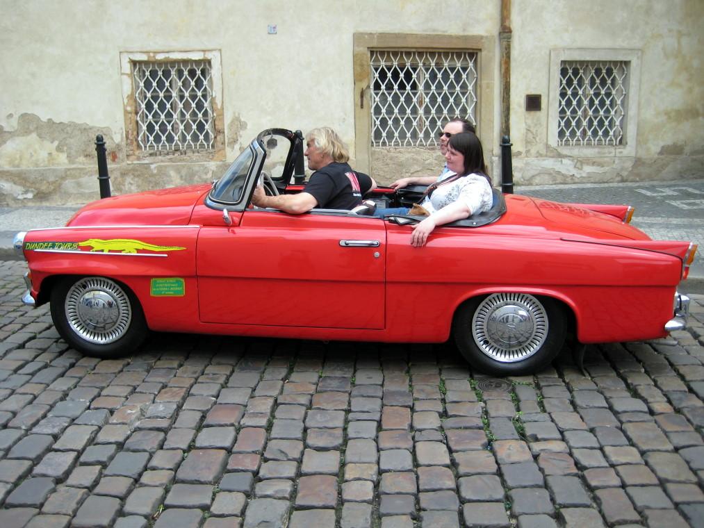Prager_Classic_Cars_03.JPG