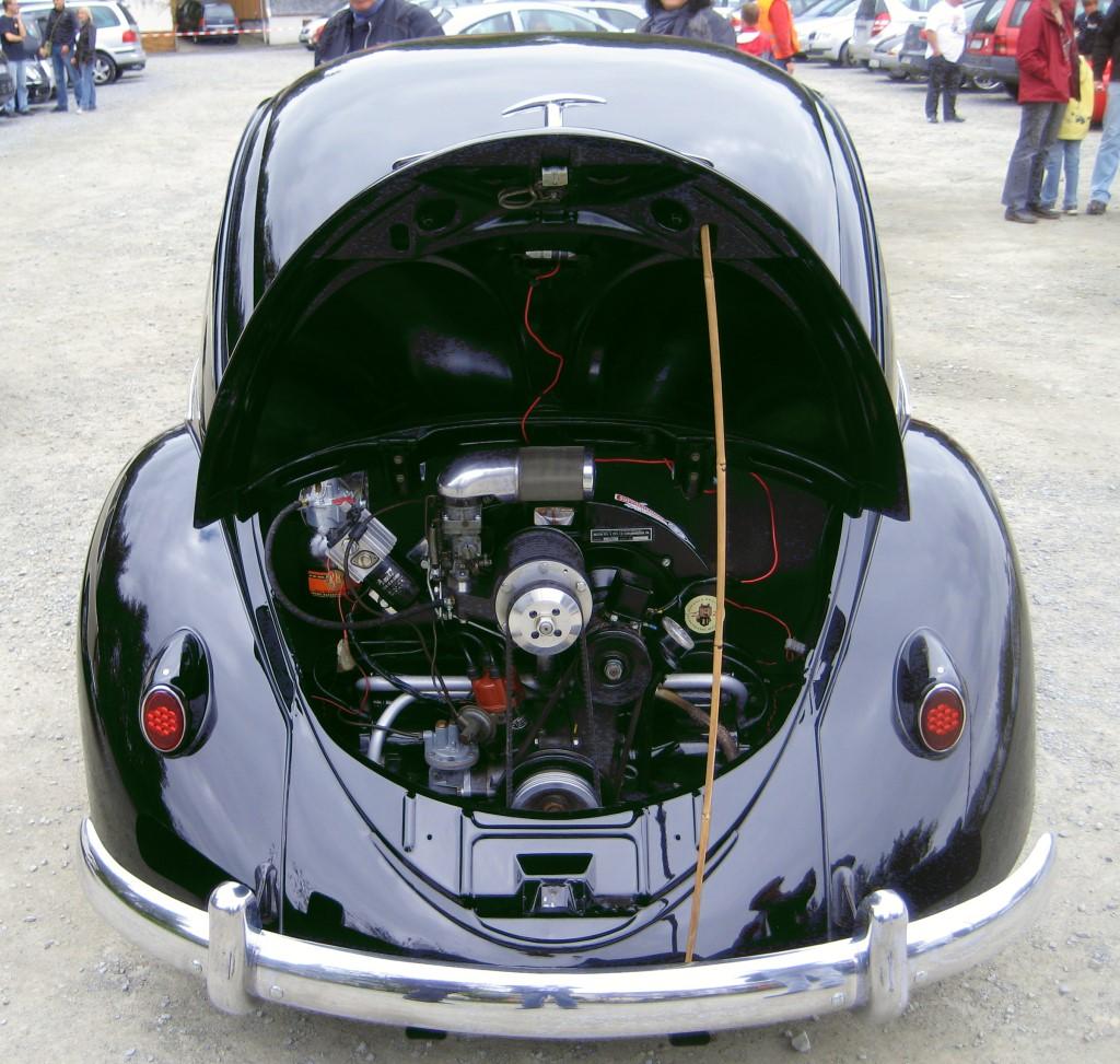 VW_Eitorf_2011.JPG
