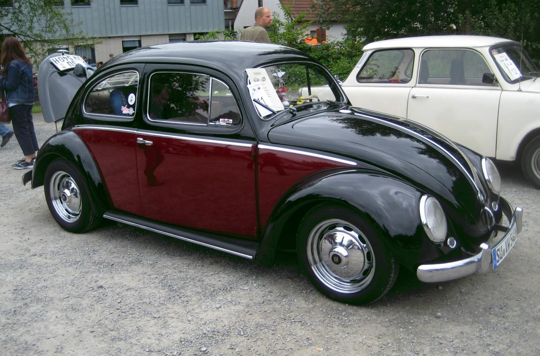 VW_Eitorf_2011_2.JPG