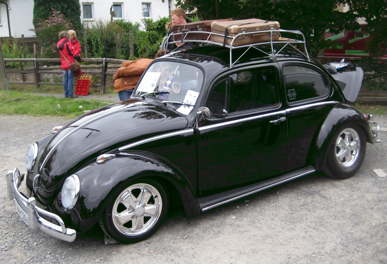 VW_Eitorf_2011_3.JPG
