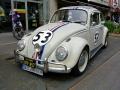 2015_Herbie