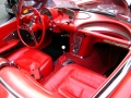Corvette_2008