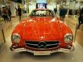 Mercedes-Benz_300_SL_2012