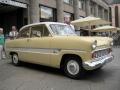 Ford_Taunus_2011.JPG