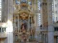 2006_Dresden_Frauenkirche.jpg