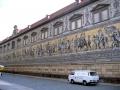 2006_Dresden_Fuerstenzug.jpg