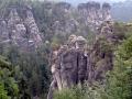 elbsandsteingebirge_2006_01.jpg