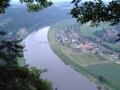 elbsandsteingebirge_2006_02.jpg