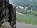 elbsandsteingebirge_2006_04.jpg