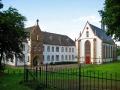 Abtei_Mariawald.jpg
