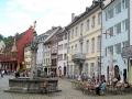 2009_Freiburg_2.JPG
