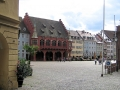 2009_Freiburg_4.JPG