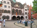 2009_Freiburg_Rathaus.JPG