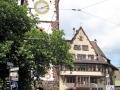 2009_Freiburg_Schwabentor.JPG
