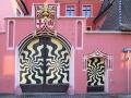 2009_Haus_zum_Walfisch_3.jpg