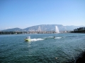 2009_Genf.JPG