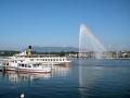 2009_Genf_Fontaene.JPG