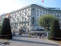 2009_Genf_Hotel_Beau-Rivage.JPG