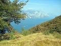 Gardasee_Brenzone_2008-04.JPG