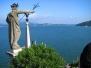 Italien: Lago Maggiore