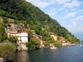 Lago_Maggiore_2008.JPG