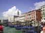 Italien: Venedig