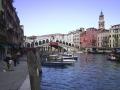 Venedig_03.jpg
