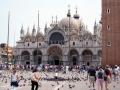 Venedig_Basilika_San_Marco.jpg