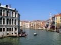 Venedig_Blick_Rialto.jpg