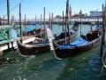 Venedig_Gondeln.jpg