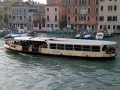 Venedig_Vaporetto.jpg