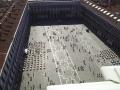 venedig_markusplatz_vom_campanile.JPG