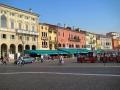 Verona_2008-01.JPG