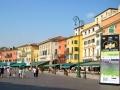 Verona_2008-03.JPG