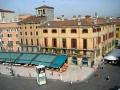 Verona_2008-04.JPG